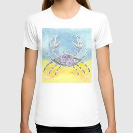 Zodiac Collection: Cancer T-shirt