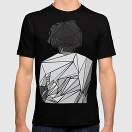 J Cole - 4 Your T-shirt