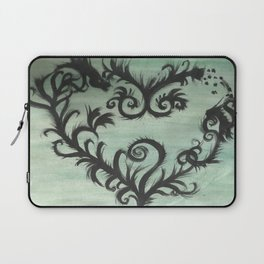 A thorn for every heart Laptop Sleeve