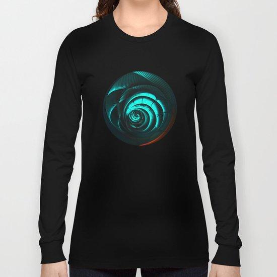 Caracole Long Sleeve T-shirt