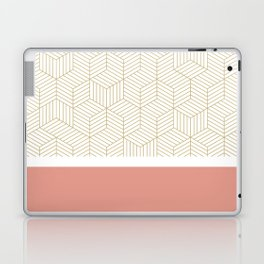 CUATRO Laptop & iPad Skin