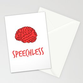 Funny Medicine Physician Medical School Surgeon Stationery Cards