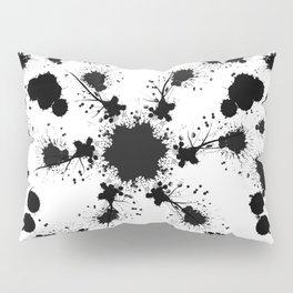 Rorsch 1 Pillow Sham