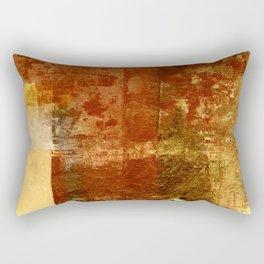 Surya Rectangular Pillow
