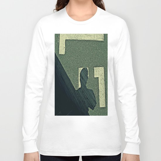 PROMENEUR Long Sleeve T-shirt