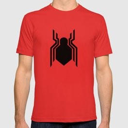 The Spiders Mark T-shirt