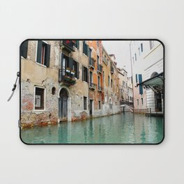Venezia Laptop Sleeve
