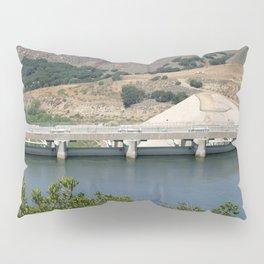 Bradbruy Dam Pillow Sham