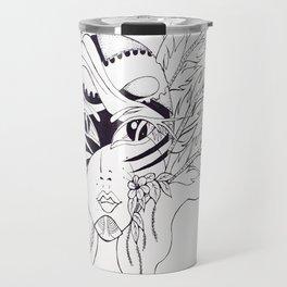Montano Travel Mug