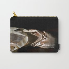 Veronese ii Carry-All Pouch