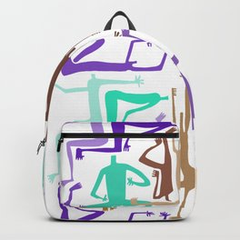 Community 2 Backpack