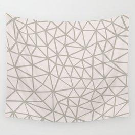 Broken Soft Wall Tapestry