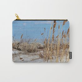 Moment of the Heart Carry-All Pouch
