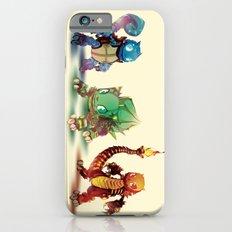 Pick One Slim Case iPhone 6s