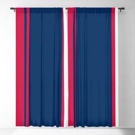 Minnesota Blackout Curtain