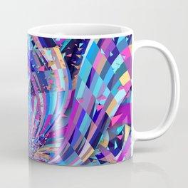 Flavour Explosion Coffee Mug