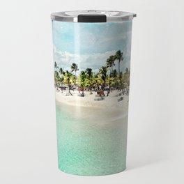 Paradisio Travel Mug