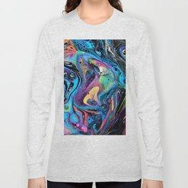 Funkadelic 2 Long Sleeve T-shirt