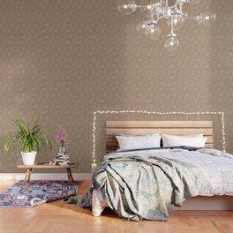 Nature Pattern Wallpaper