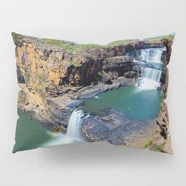 Mitchell Falls Pillow Sham