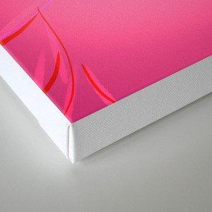 Custom mods (Core Device, ii) Canvas Print