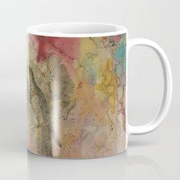 Remember Me Coffee Mug