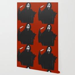 Hallo Wallpaper