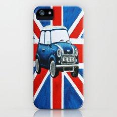 GB Mini iPhone (5, 5s) Slim Case