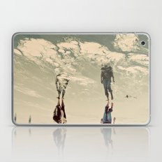Sky Walkers Laptop & iPad Skin