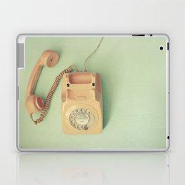 Off the Hook Laptop & iPad Skin