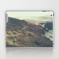 Fourteen Four Eleven Laptop & iPad Skin