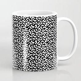 'MEMPHISLOVE' 22 Coffee Mug