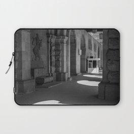 Sofia 1.3 Laptop Sleeve