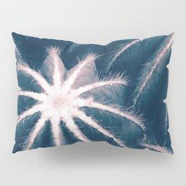 Cacti Vibes #2 #botanical #decor #art #society6 Pillow Sham