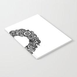 WREATH Notebook