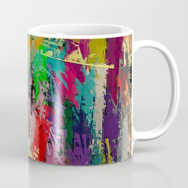PiXXXLS 679 Coffee Mug