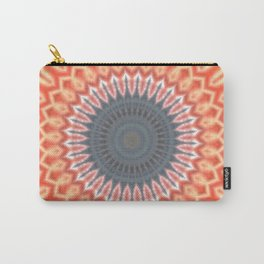 Some Other Mandala 216 Carry-All Pouch