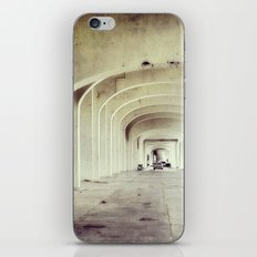 Viaduct iPhone & iPod Skin