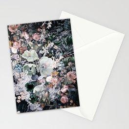 Bohemian Botanic Overdose Stationery Cards