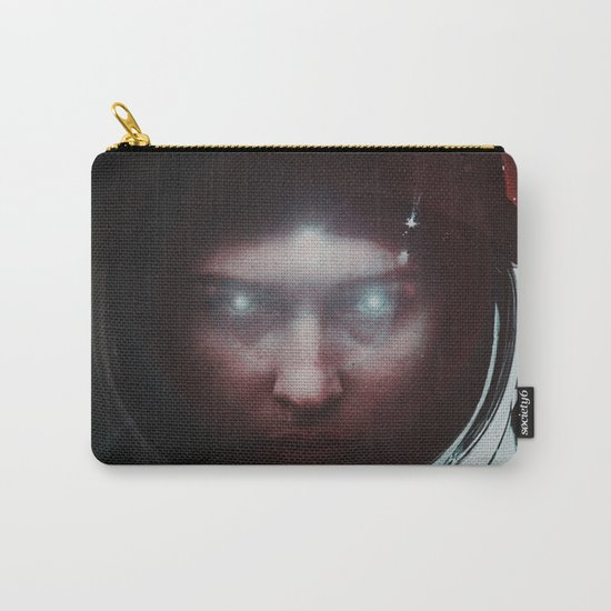 Alignment Carry-All Pouch