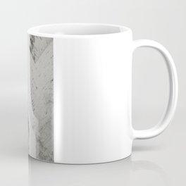 My First Love Coffee Mug