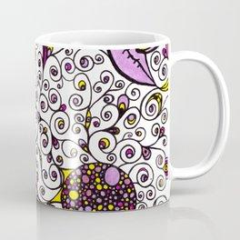 Cabotinne Coffee Mug