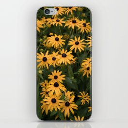 Susans iPhone Skin