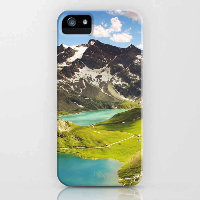 Turin, Italy iPhone Case