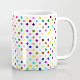 Hydralazine Coffee Mug