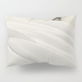 THE INFINITE AND PERFECT QUITE AFTER SEX Pillow Sham