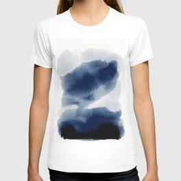 Impetus T-shirt