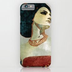 Hard to Be Me Slim Case iPhone 6s