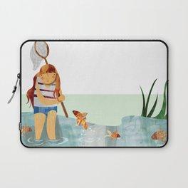 Fishpond Laptop Sleeve