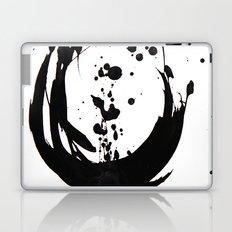 63996 Laptop & iPad Skin